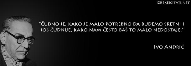 citat Ivo Andric 002