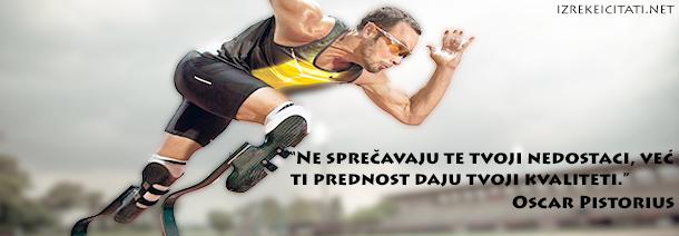 motivacija 03