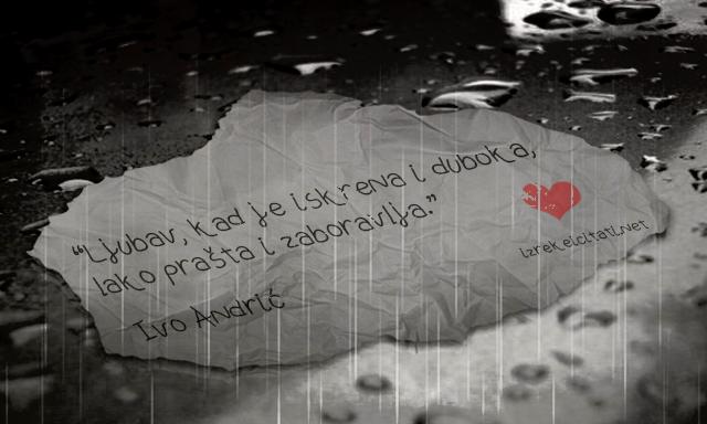 ljubav 001