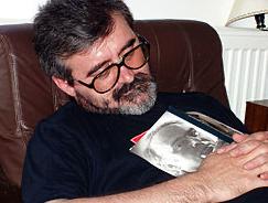Petar Lazić